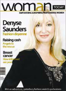 Denyse-woman-today-cover.jpg